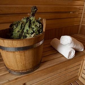 Дом баня Пермь Новоселы - русская баня на дровах Пермь Дом баня Новоселы - русская баня Пермь